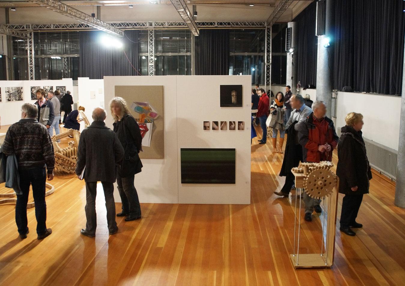 kunstmesse6