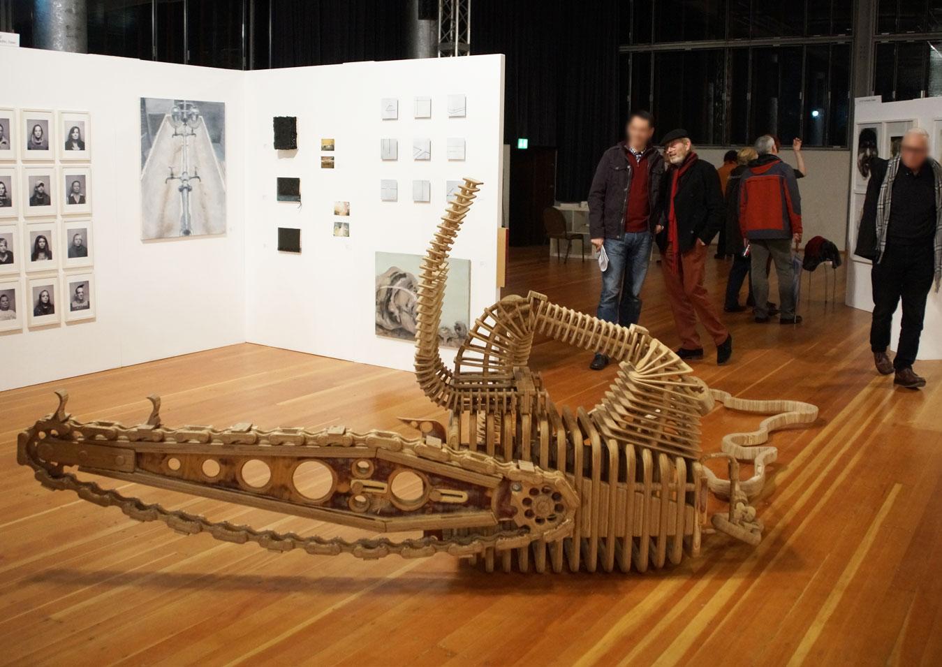 kunstmesse7
