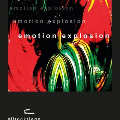 ausstellung emotions explosion