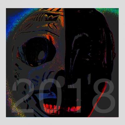 ( digigraphie 2018 -1 )